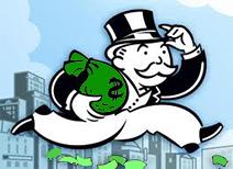 monopoly_man2